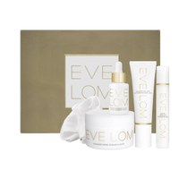 Eve Lom The Icons Gift Set (Worth £278)