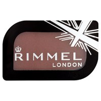 Rimmel Mono Eye Shadow (Various Shades)