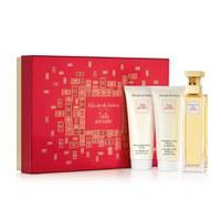 Elizabeth Arden 5th Avenue Fragrance Set (75ml)