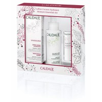 Caudalie Vinosource Hydrating Christmas Set (Worth £35)