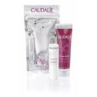 Caudalie Thé de Vigne Winter Duo