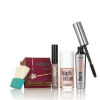 benefit Get Your Party on Gift Set (Worth £81.00)