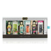 benefit Crescent Row Eau de Toilette Set (Worth £39.50)