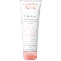 Avène Cold Cream Reinigungsgel (200ml)