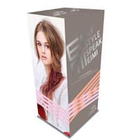 Wella Eimi Perfect Setting Gift Set 2015