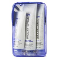 Paul Mitchell Because You're Confident Gift Set