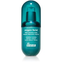 Dr. Brandt Oxygen Facial Mask (40ml)