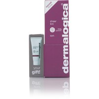 Set de Regalo Dermalogica Sheer Tint Skinperfect