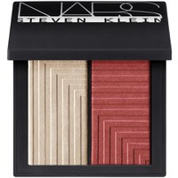 NARS Cosmetics Steven Klein Vengeful Dual-Intensity Blush