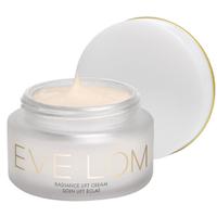Eve Lom Radiance Lift Cream (50 ml)