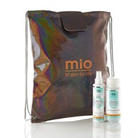 Mio Skincare Yoga Fit Kit