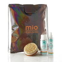 Mio Skincare Overnight Detox and Recovery Kit
