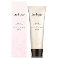 Jurlique Rose Hand Cream (125 ml)