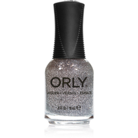 ORLY Tiara Nail Varnish (18ml)