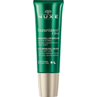 NUXE Nuxuriance Ultra Mask