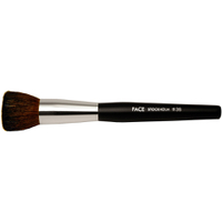 Brocha para Polvos FACE Stockholm Powder Brush #38