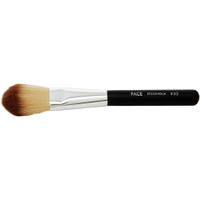 FACE Stockholm Blush Brush #33