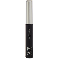 FACE Stockholm Tinted Brow Fix 3 ml
