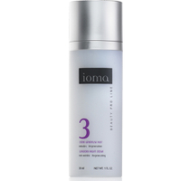 IOMA Generous Night Cream 30ml