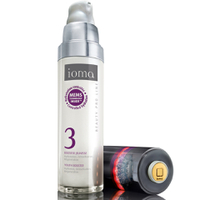 IOMA Youth Booster 50 ml