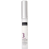 IOMA Lip Lift 15 ml