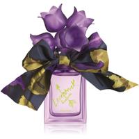 Vera Wang Floral Rush Eau de Parfum
