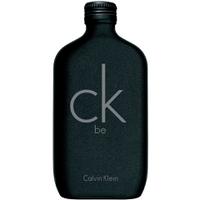 Eau de toilette CK Be de Calvin Klein