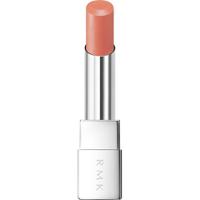 RMK Irresistible Glow Lip Stain - Ex-07