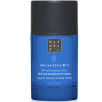 Rituals Samurai Cool Antiperspirant Deodorant Stick (75ml)