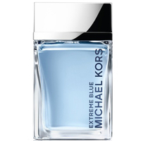 Michael Kors Extreme Blue Eau De Toilette (120ml)