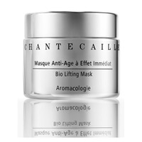 Chantecaille Bio Lift Mask 50ml