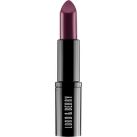 Lord & Berry Absolute Intensity Lipstick (Various Shades)
