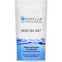 Sal del Mar Muertode Westlab2kg