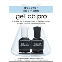 Gel Lab PRO Fashion Size Deborah Lippmann (2 x 8 ml)