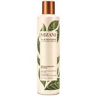 Mizani True Textures Shampoing Hydratant (250ml)