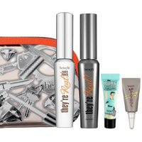 benefit Exclusive Partners in Prime