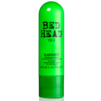 TIGI Bed Head Elasticate Conditioner (200ml)