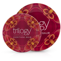 Trilogy Everything Balm 45ml (Includes Everything Balm 18ml)