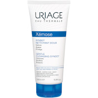Uriage Xémose Emollient Face and Body Milk (200ml)