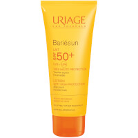 Uriage Bariésun Baby No Perfume Sun Cream SPF50 (100ml)