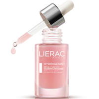 Lierac Hydragenist Moisturising Serum 30ml