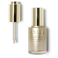 Base Sérum Aqua Glow de Stila