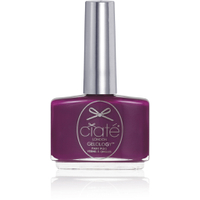 Vernis à ongles Gelology Ciaté London - Cabaret 13,5 ml