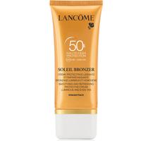 Lancôme Soleil Dry Touch Face Bronzer SPF50 (50ml)