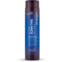 Acondicionador Azul Joico Color Balance (300ml)
