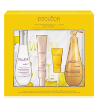 DECLÉOR Hydra and Radiance Face and Body Kit