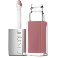 Clinique Pop Lacquer Lip Colour and Primer (Various Shades)