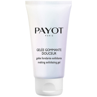 PAYOT Melting Exfoliating Gel 50ml