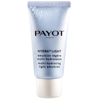 PAYOT Hydra24 Light Emulsion Legere Multi-hydratante. (50ml)