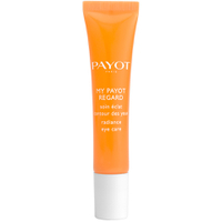 PAYOT My PAYOT Regard Radiance Eye Care 15 ml